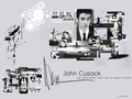 John - john-cusack wallpaper