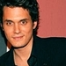 John - john-mayer icon