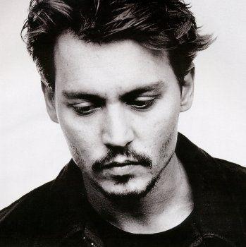 Johnny Depp wallpaper entitled Johnny Depp