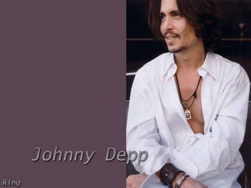 Cry baby johnny depp wallpaper johnny depp