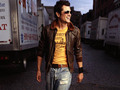 Johnny Knoxville - johnny-knoxville photo
