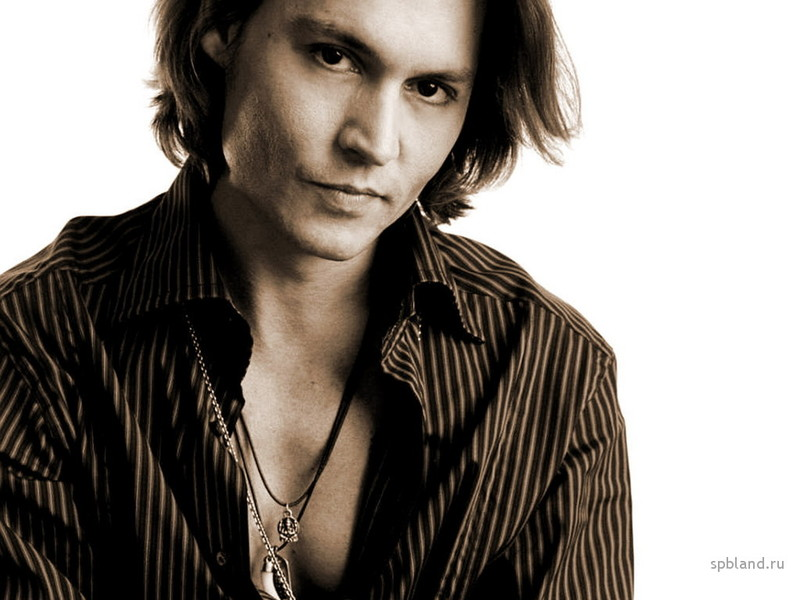 johnny depp wallpaper desktop. johnny depp 800x600 Wallpapers