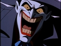 Joker Animation Picture - pop-culture photo