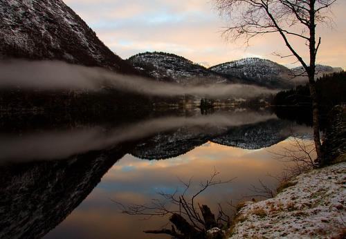 Jolster, Norway
