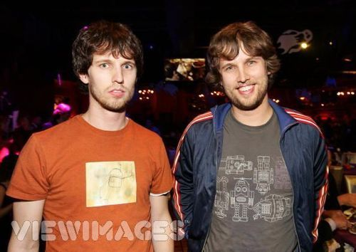jon heder biography