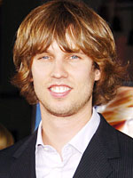 jon heder twin