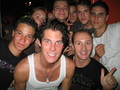 Jonas 'Basshunter' Altberg - basshunter photo