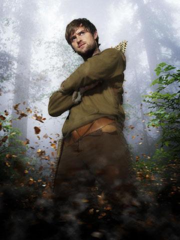http://images.fanpop.com/images/image_uploads/Jonas-as-robin-hood-jonas-armstrong-732249_360_480.jpg