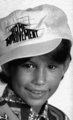 Jonathan Taylor Thomas/ JTT - the-90s photo