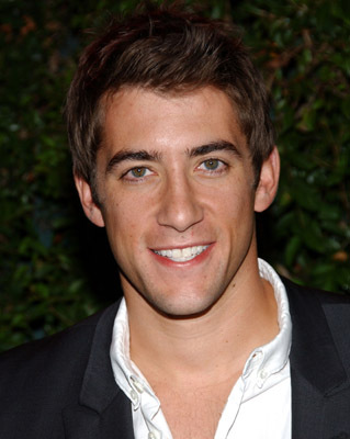 csi miami wallpaper titled Jonathan Togo