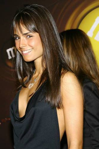 Jordana Brewster wallpaper called Jordana