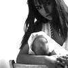 Actresses photo called Jordana Brewster