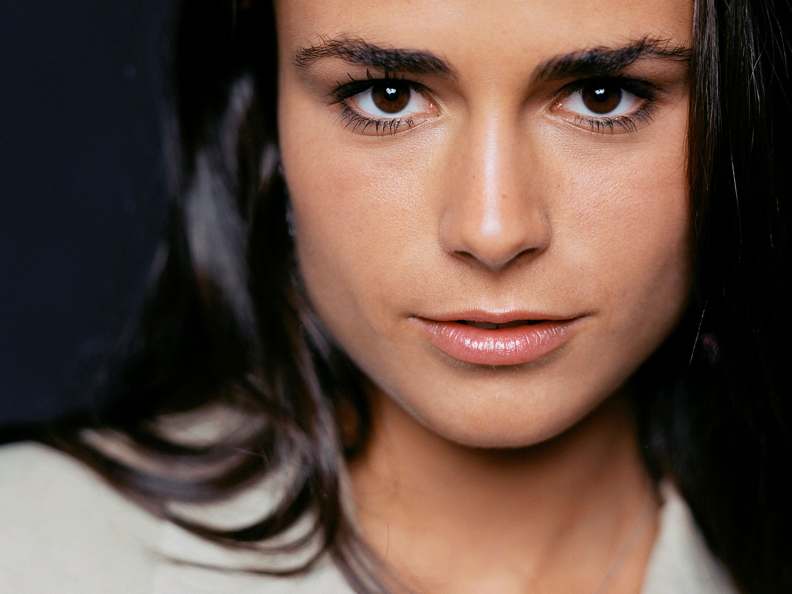 jordana brewster images jordana hd wallpaper and background photos