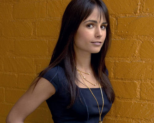 Jordana Brewster wallpaper entitled Jordana