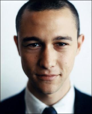Joseph Gordon-Levitt Hintergrund entitled Joseph