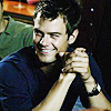 Kailey Xander « Need friends, need ex, need haters, need everything ... » Josh-Duhamel-josh-duhamel-526386_100_100