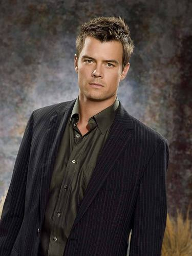 Josh Duhamel - josh-duhamel Photo