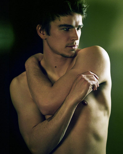 Josh Hartnett - josh-hartnett Photo