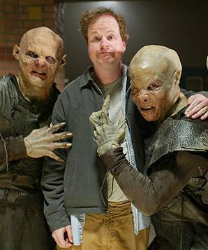 http://images.fanpop.com/images/image_uploads/Joss-Whedon-joss-whedon-203473_298_357.jpg