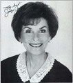 Judge Judy - judge-judy photo