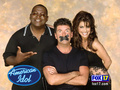 Judges - american-idol photo