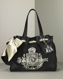 Juicy Couture Handbags