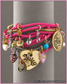 Juicy Couture Items