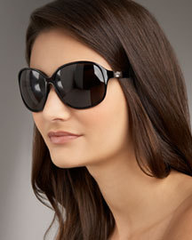 Juicy Couture Sunglasses  sunglasses images juicy couture sunglasses wallpaper and