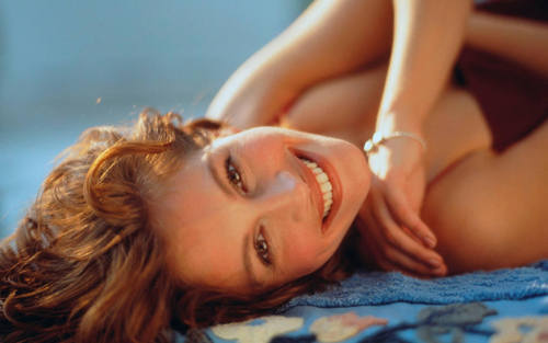 Julia Roberts - julia-roberts Wallpaper