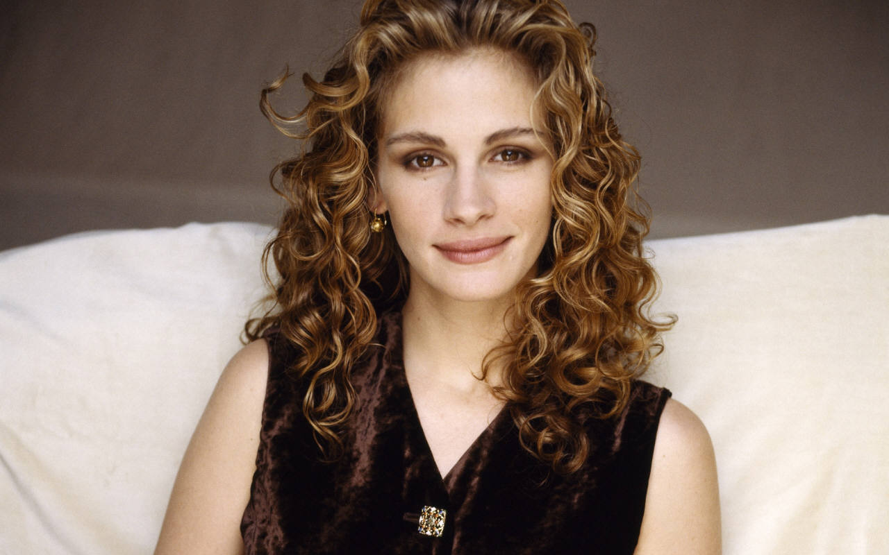 Julia Roberts - Photos Hot
