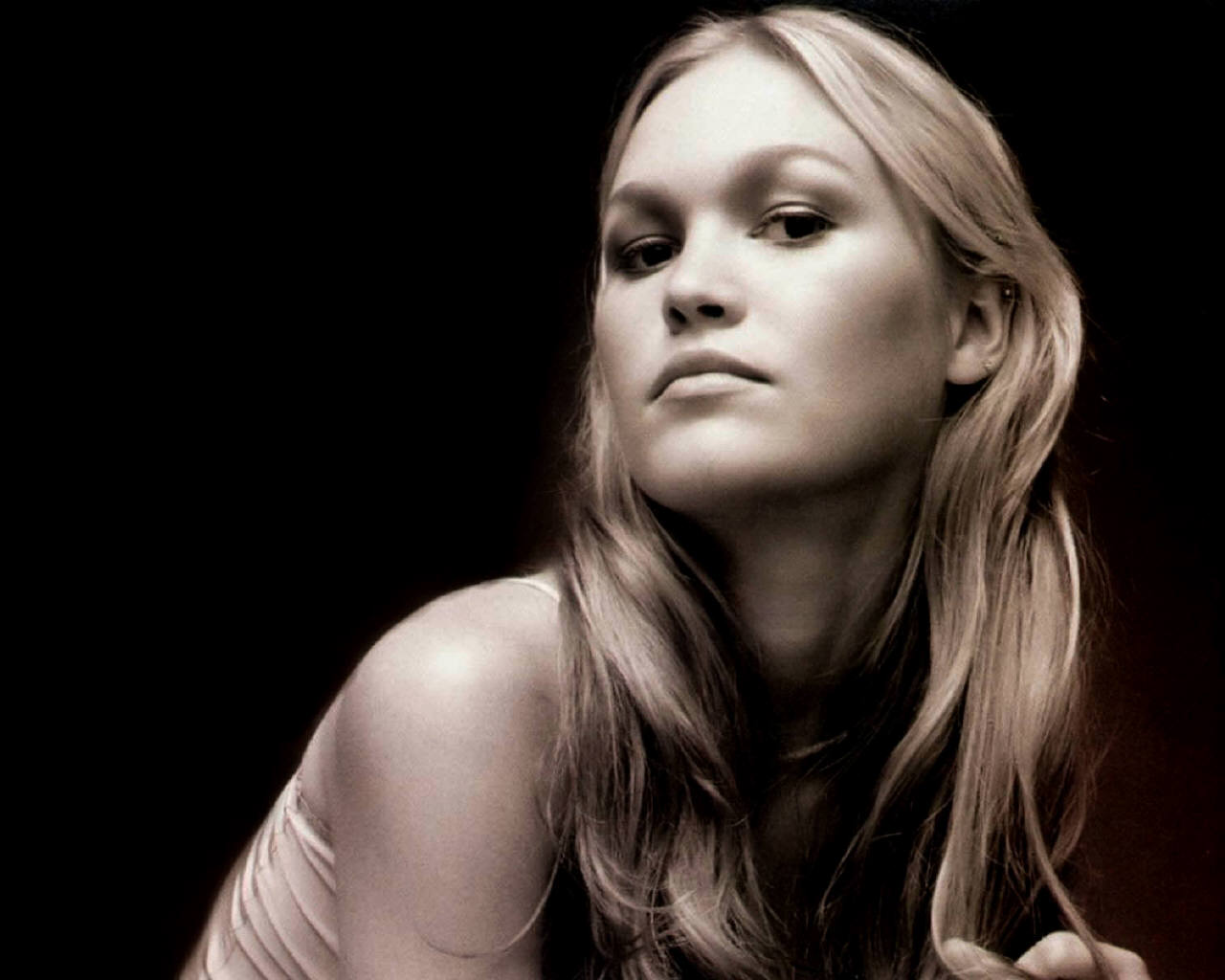 Julia Stiles Quotes Image Quotes At Relatably Com: 1000+ Images About Julia Stiles On Pinterest