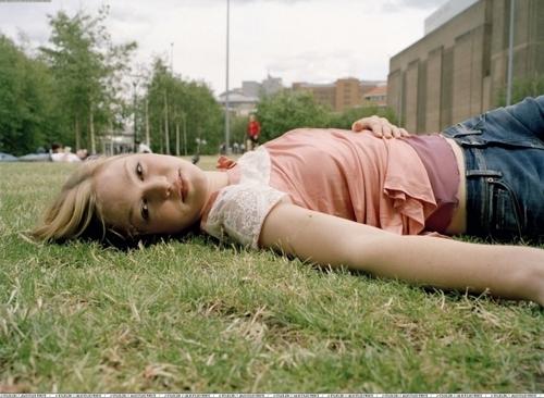 Julia Stiles