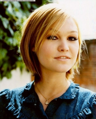 Julia Stiles - julia-stiles Photo
