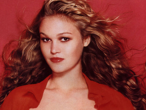 Julia Stiles پیپر وال called Julia Stiles