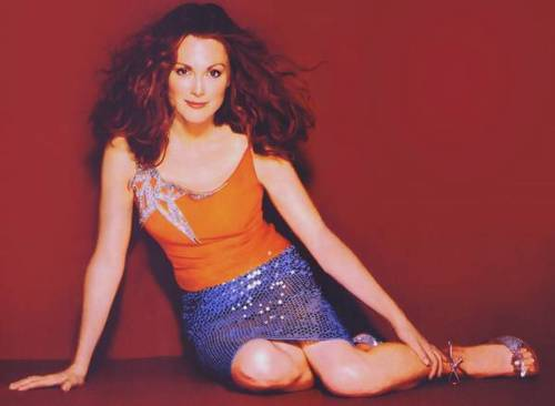 Julianne Moore wallpaper entitled Julianne Moore