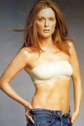 Julianne Moore wallpaper called Julianne Moore
