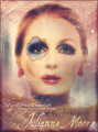 Julianne Moore - julianne-moore fan art