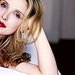 Julie Delpy - julie-delpy icon