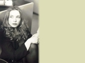 Julie Delpy - julie-delpy wallpaper