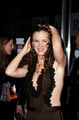 Juliette Lewis - juliette-lewis photo