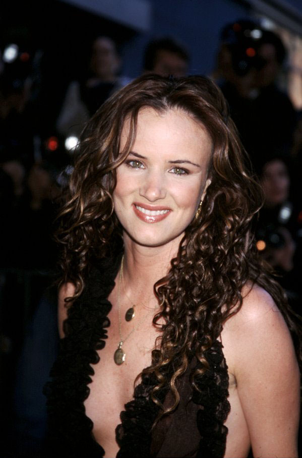 Juliette Lewis images Juliette Lewis HD wallpaper and background ...