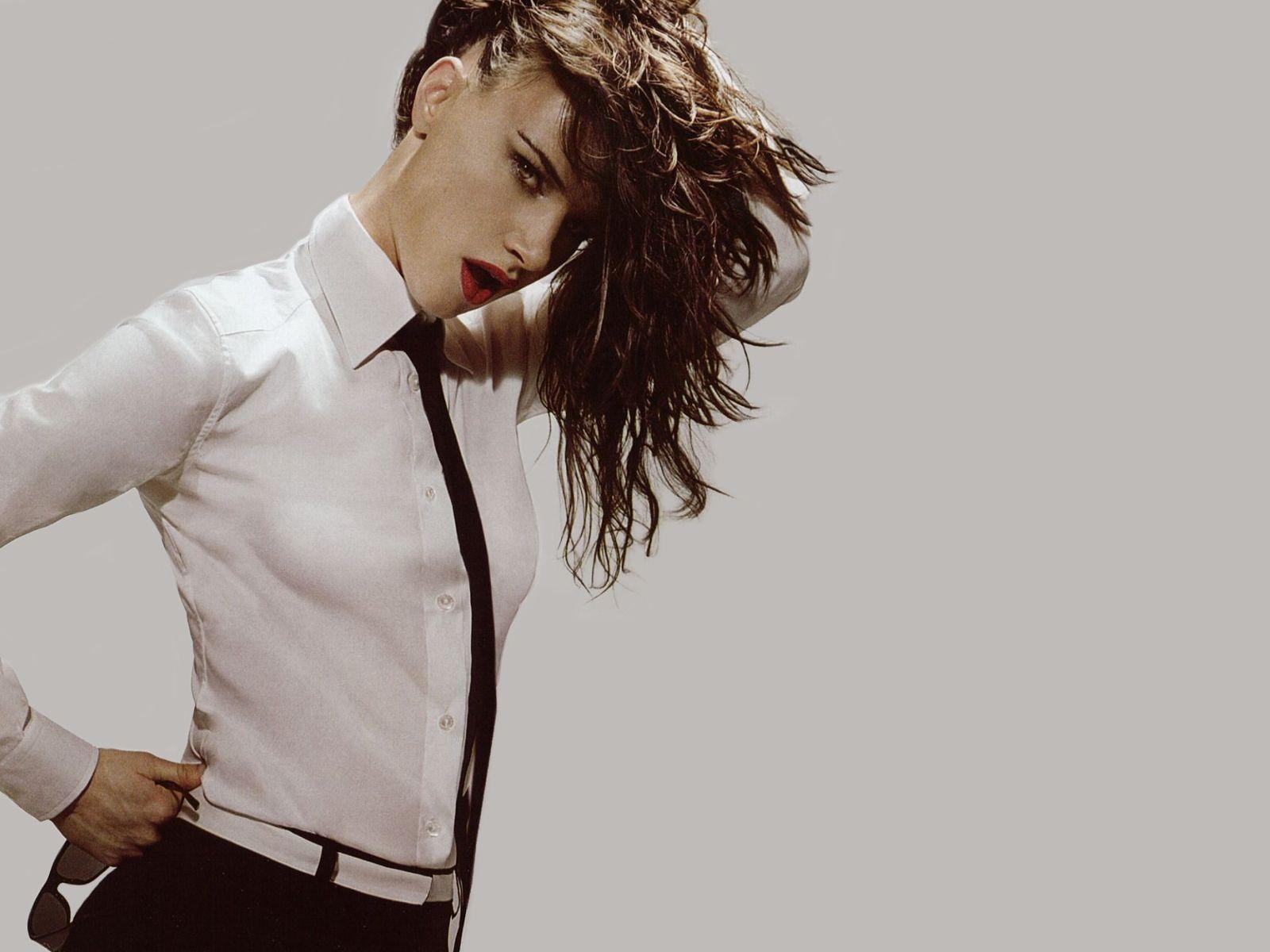 Juliette Lewis EL PAS