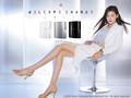 Jun Ji Hyun PS3 Korean Model