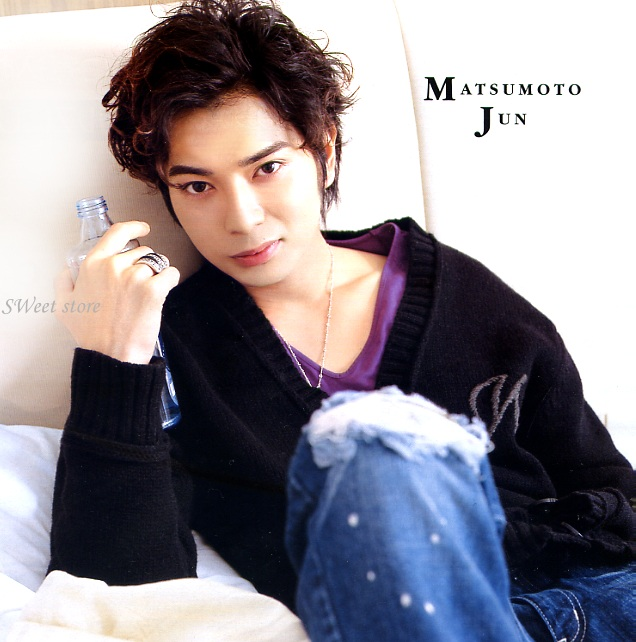 http://images.fanpop.com/images/image_uploads/Jun-Matsumoto-jun-matsumoto-69520_636_642.jpg