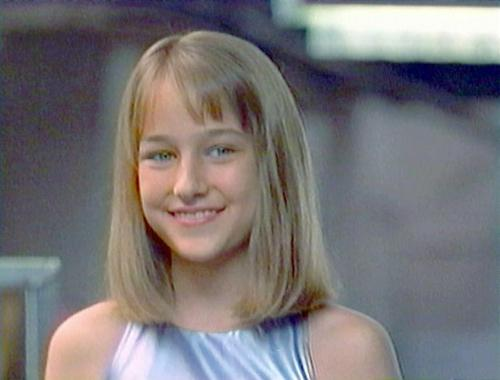 Leelee Sobieski wallpaper entitled Jungle 2 Jungle