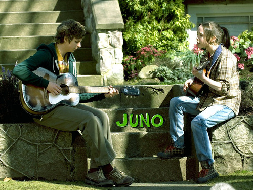 Juno hình nền