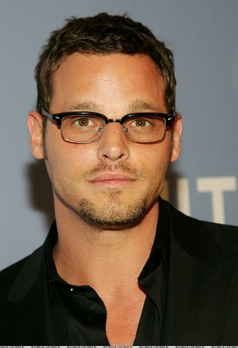 Justin Chambers images Justin Chambers wallpaper and background photos ... Ed Westwick