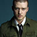 Justin - justin-timberlake photo