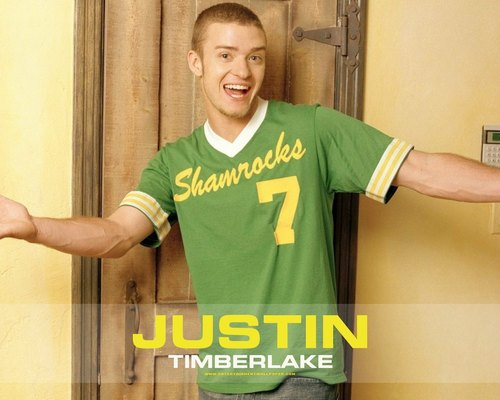 justin timberlake wallpaper called Justin