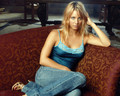 Kaley Cuoco - charmed wallpaper